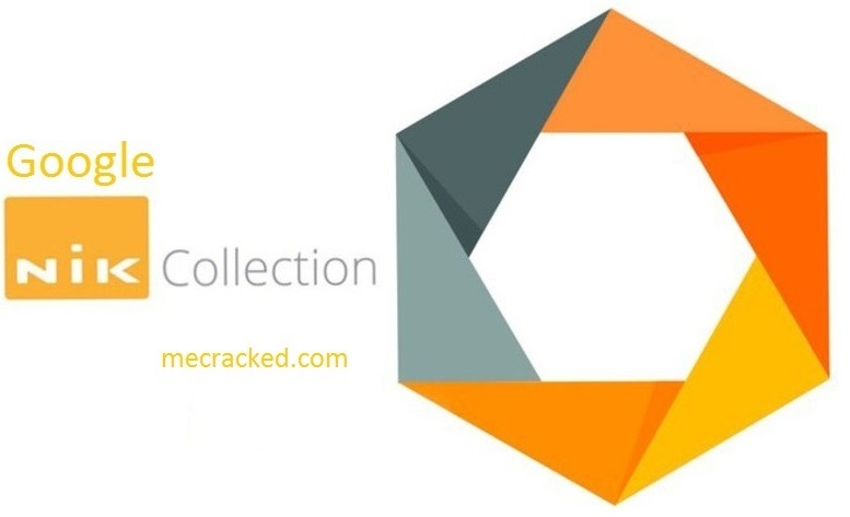 Google Nik Collection Crack